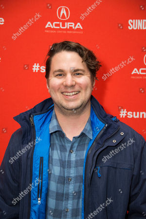 """Editorial image of 2018 Sundance Film Festival - """"What They Had"""" Premiere, Park City, USA - 21 Jan 2018"""