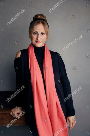 Director Stephanie Soechtig