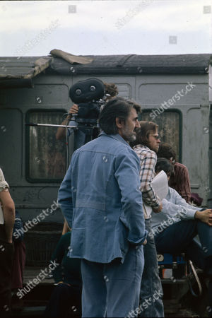 """Editorial picture of """"South Riding"""" TV Series - 1974"""