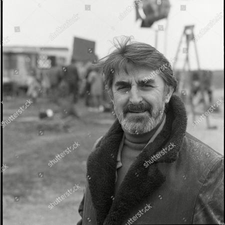 """Editorial image of """"South Riding"""" TV Series - 1974"""