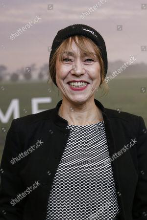 Editorial image of Pastewka premiere, Berlin, Germany - 23 Jan 2018