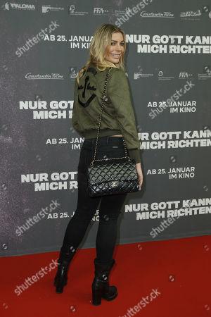 Annika Gassner