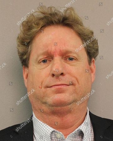 Carson William Beck. In this photo released by the Metropolitan Nashville Police William Beck poses for a booking photo, in Nashville, Tenn. Beck, a state lawmaker from Metro Nashville, is facing charges of drunken driving and violation of the implied consent law. Nashville police stopped Beck on Friday morning and arrested him after he declined to complete a roadside sobriety or a breath alcohol test. Beck is a first-term Democrat who represents portions of downtown and eastern Nashville