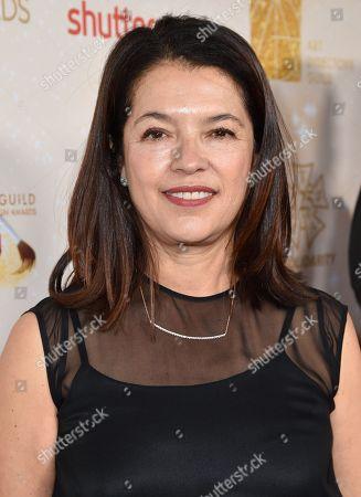 Glenda Rovello