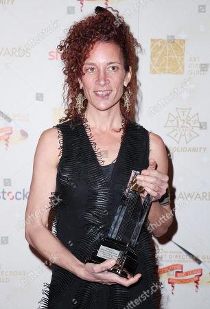 Julie Berghoff