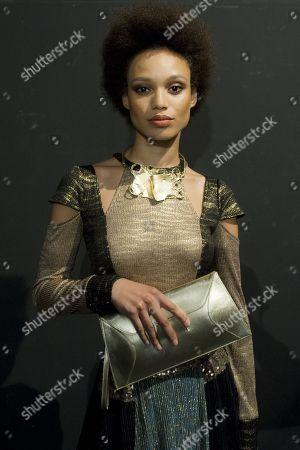 Afrodita Dorado