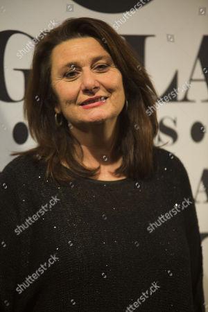 Adelfa Calvo