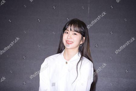 Red Velvet - Irene (Bae Joo-hyun)