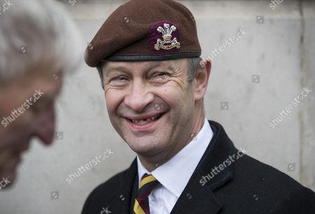 a6950a6db5e Justice Northern Ireland Veterans parade London Stock Photos ...