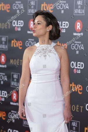 Aida Folch