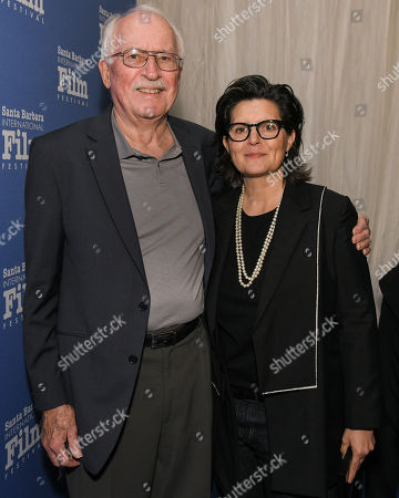 Arthur Schmidt and Tatiana S. Riegel
