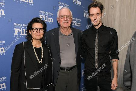 Tatiana S. Riegel, Arthur Schmidt and Arjen Tuiten