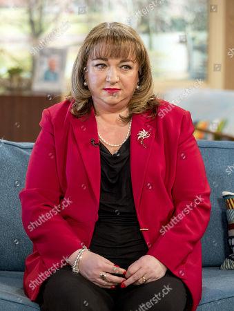 Sharon Hodgson