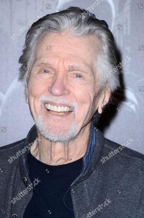 Stock Picture of Tom Skerritt