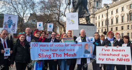 "Lord Phillip Hunt is to raise a question inside the House of Lords demanding to know why pelvic mesh is banned in New Zealand - yet still used routinely in the UK. Campaigners continue to call for a suspension into the use of pelvic mesh.  A survey of 570 women in Sling The Mesh shows when pelvic mesh implants go wrong there is a ""shocking extent of injuries."" Chair of the All Party Parliamentary Group on Surgical Mesh Implants, Owen Smith MP said: ""These results are truly heart-breaking and show the shocking extent of the suffering some women are facing following mesh implant surgery. Many of the issues detailed in the survey are life-changing and cannot be ignored. I am calling on the Government to urgently conduct a full audit of all patients who have been treated with mesh and undertake a prospective registry of any new patients. Until we have a clear understanding of the long term risks and benefits of mesh, its use should be suspended."