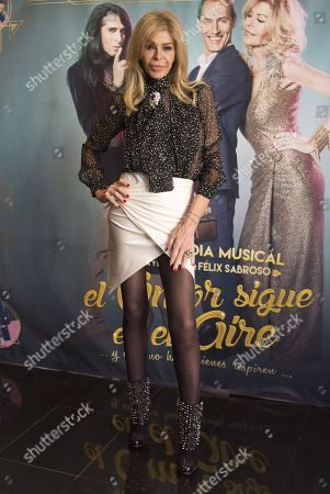 Bibiana Fernandez