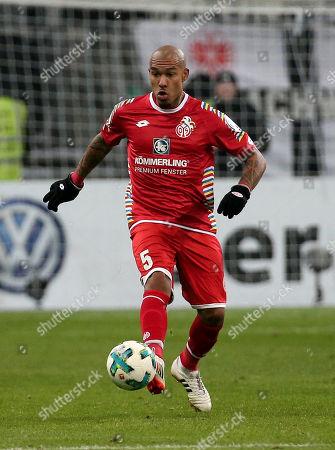 Nigel de Jong (Germany)
