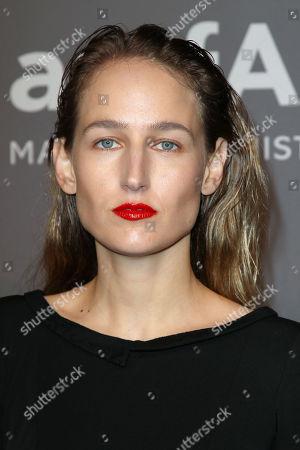 Leelee Sobieski