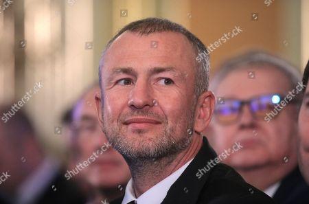 Andrey Melnichenko