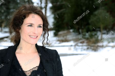 Elsa Lunghini