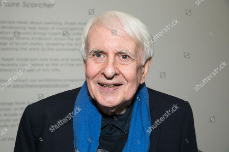 Stock Image of Peter Gill (Author)