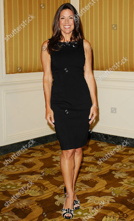 Editorial photo of 6th Annual Inspiration Awards, Beverly Hills, Los Angeles, America - 05 Jun 2009