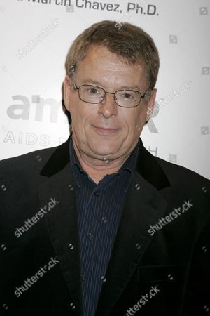 Cleve Jones, Honoree and Pioneer gay rights activist