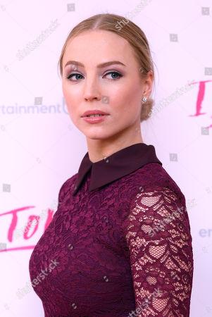 Maria Sergejeva