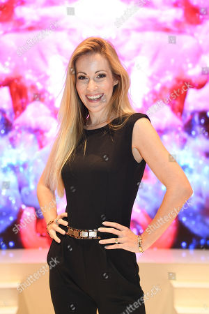 Andrea Kaiser,