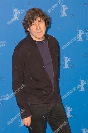 """Editorial picture of 68TH BERLINALE: """"Black 47"""" Photocall, Berlin, Germany - 16 Feb 2018"""