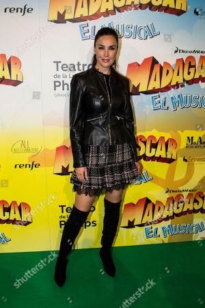 Maria Jose Besora