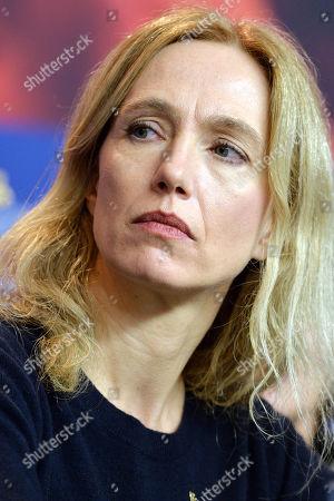 Ursina Lardi