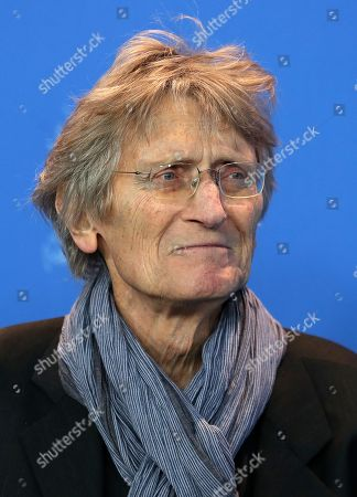 Dietrich Garstka