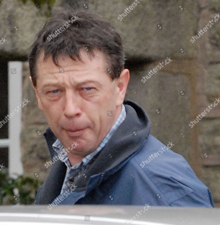 Disgraced Dj Andy Kershaw Returns To Waingap Farm Whitworth Near Rochdale Lancs Home Of His Parents Eilleen Kershaw And Husband Ronald Pickup.the Dj Will Stay There After An Isle Of Man Judge Ruled He Should Leave The Island. Disgraced Dj Andy Kershaw Returns To Waingap Farm Whitworth Near Rochdale Lancs Home Of Parents Eileen Kershaw And Husband Ronald Pickup.the Dj Will Stay There After An Isle Of Man Judge Ruled He Should Leave The Island.