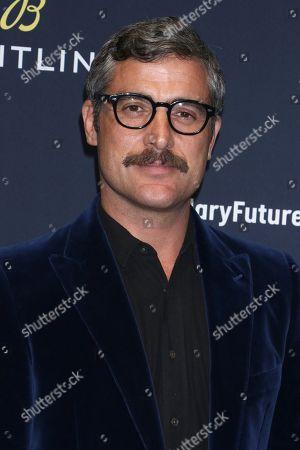 Douglas Friedman