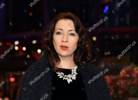 Loretta Stern