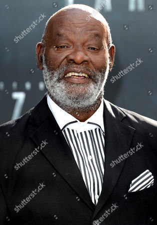 Stock Picture of Yule Masiteng