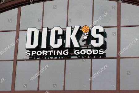 Alle store dicks