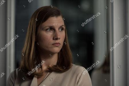 "Editorial photo of ""Loveless"" Film - 2017"