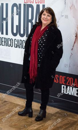 Soledad Mallol