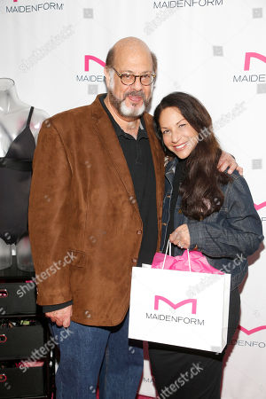 Fred Melamed. Attends Day 2 of the Kari Feinstein Style Lounge at the Andaz Hotel on in West Hollywood, Calif