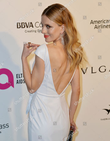 Stock Photo of Bar Paly
