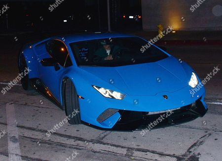 Aventador Stock Pictures Editorial Images And Stock Photos