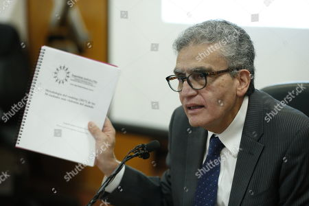 Jose Antonio Ortega Sanchez