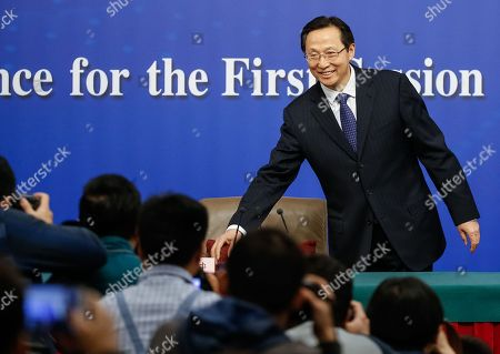 Han Changfu