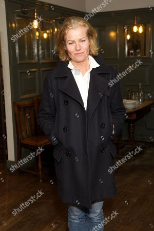 Editorial picture of 'Some Mothers Do 'Ave' Em' press night, Richmond Theatre, London, UK - 07 Mar 2018