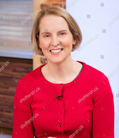 Emma Reynolds MP