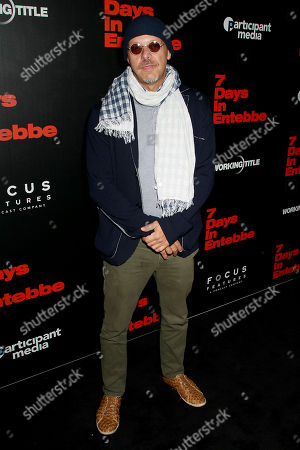 Jose Padilha (Director)
