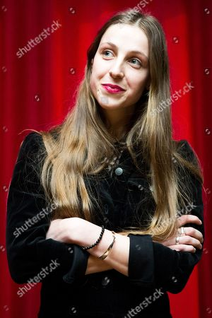 Sennek - Laura Croeseneken