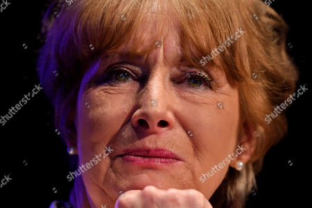 Stock Photo of Minette Walters